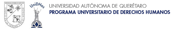 Derechos Universitarios UAQ